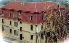 Hotel Jaro – Melnik