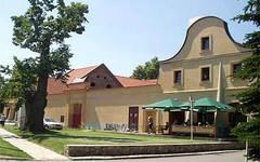 Hotel Anton Telc