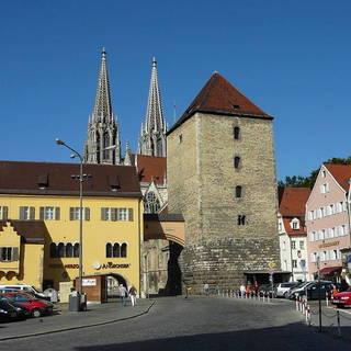 Medium regensburg 2