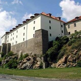 Medium kadan hrad 1