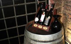 Mělník wines
