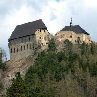 Medium hrad tocnik4