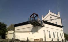 Sovovy mlýny