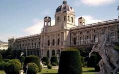 Vienna museums