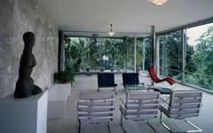 Villa Tugendhadt - Brno