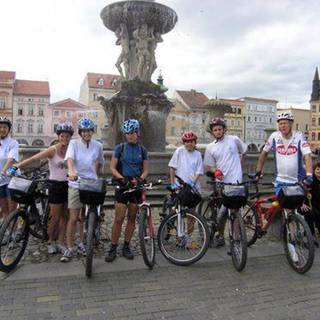 Medium cesky krumlov to prague 001