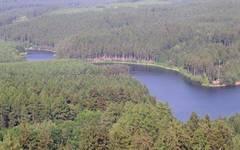 Vltava valley