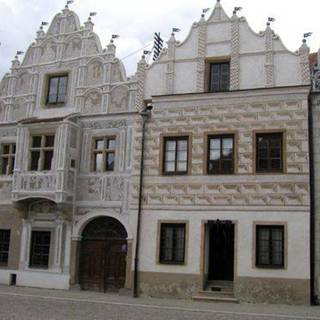 Medium bohemian unesco heritage tour 001